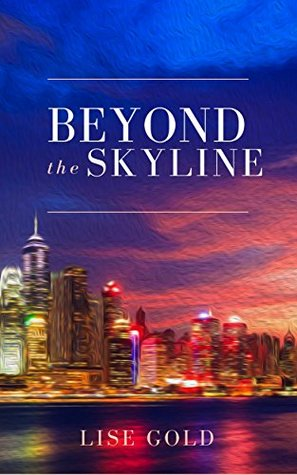 Beyond the Skyline