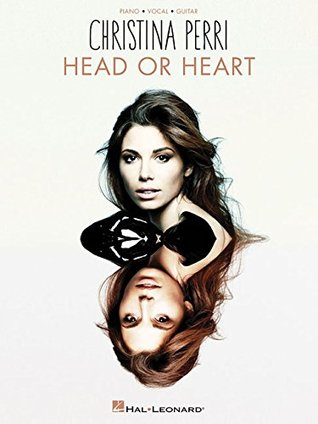 Christina perri head or heart album