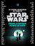 From a Certain Point of View by Ben Acker