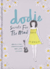 Secrets for the Mad by Dodie Clark
