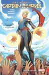 The Mighty Captain Marvel, Vol. 1