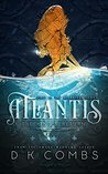 Atlantis: The King's Return