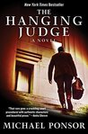 The Hanging Judge (The Judge Norcross Novels)