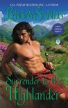Surrender to the Highlander (Highlanders, #5)