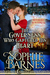 The Governess Who Captured His Heart (The Honorable Scoundrels, #1)