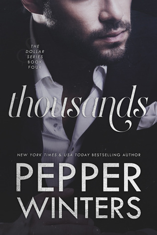 Read online thousands dollar 4 by pepper winters ebook in great book to download thousands dollar 4 by pepper winters pdf epub fandeluxe Images