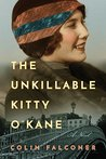 The Unkillable Kitty O'Kane