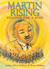 Martin Rising Requiem For a King by Andrea Davis Pinkney
