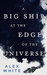 A Big Ship at the Edge of the Universe (The Salvagers, #1)