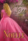 Noelle: A Sweet American Historical Romance