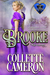 Brooke: Wagers Gone Awry (Conundrums of the Misses Culpepper, #1)