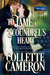 To Tame a Scoundrel's Heart (A Waltz with a Rogue Novellas, #4)