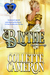 Blythe: Schemes Gone Amiss (Conundrums of the Misses Culpepper, #2)