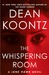 The Whispering Room (Jane Hawk #2)