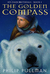 The Golden Compass (His Dar...