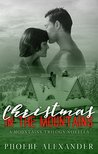 Christmas in the Mountains: A Mountains Trilogy Novella