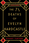 The 7½ Deaths of ...