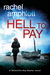 Hell to Pay (Detective Kay Hunter #4)
