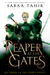 A Reaper at the Gates (An E...