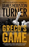 Greco's Game