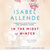 In the Midst of Winter by Isabel Allende