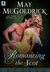 Romancing the Scot (The Pennington Family, #1)