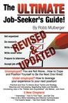 The Ultimate Job Seeker's Guide by Robb Mulberger