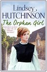 The Orphan Girl: A gritty saga of triumph over adversity