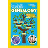 National Geographic Kids Guide to Genealogy by T.J. Resler