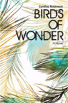 Birds of Wonder by Cynthia Robinson