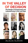In the Valley of Decision