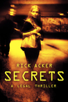 Secrets: A Legal Thriller