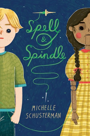 spell-and-spindle