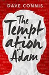 The Temptation of Adam: A Novel