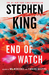 End of Watch (Bill Hodges T...