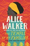 The Temple of My Familiar (The Color Purple Collection)