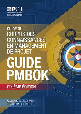 PDF/ePub Download project management body of knowledge