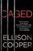 Caged (Agent Sayer Altair, #1)