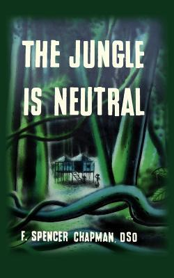 The Jungle Is Neutral