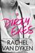 Dirty Exes (Liars, Inc., #1)