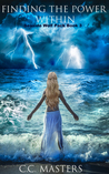 Finding the Power Within by C.C. Masters