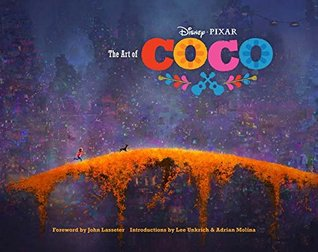 The Art of Coco