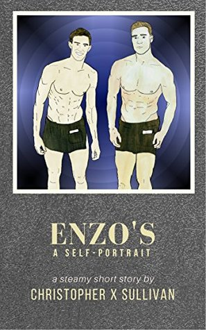 Enzo's [The Steamy Scenes #1]