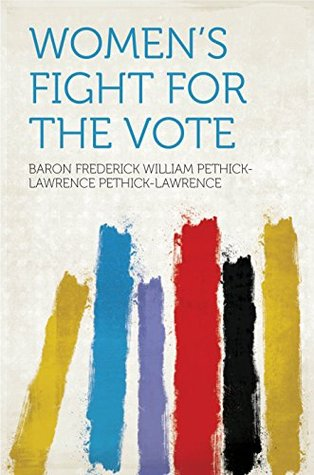 Women's Fight for the Vote