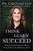 Think, Learn, Succeed: Unde...