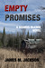 Empty Promises by James M. Jackson