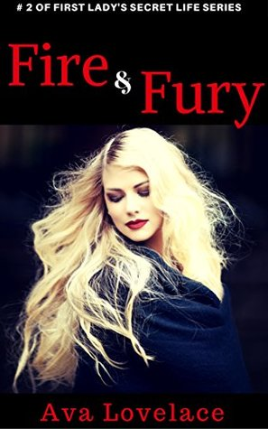 Fire And Fury Epub Free Download Ebook