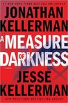 A Measure of Darkness by Jonathan Kellerman