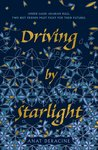 Driving by Starlight by Anat Deracine