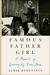 Famous Father Girl by Jamie Bernstein